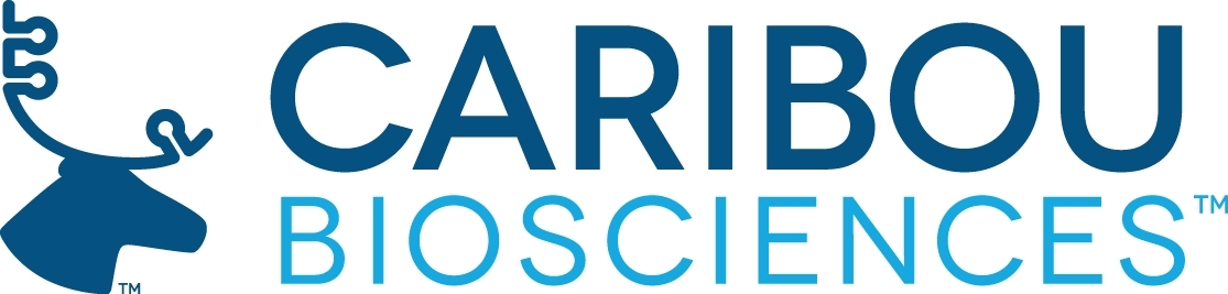 Caribou Biosciences